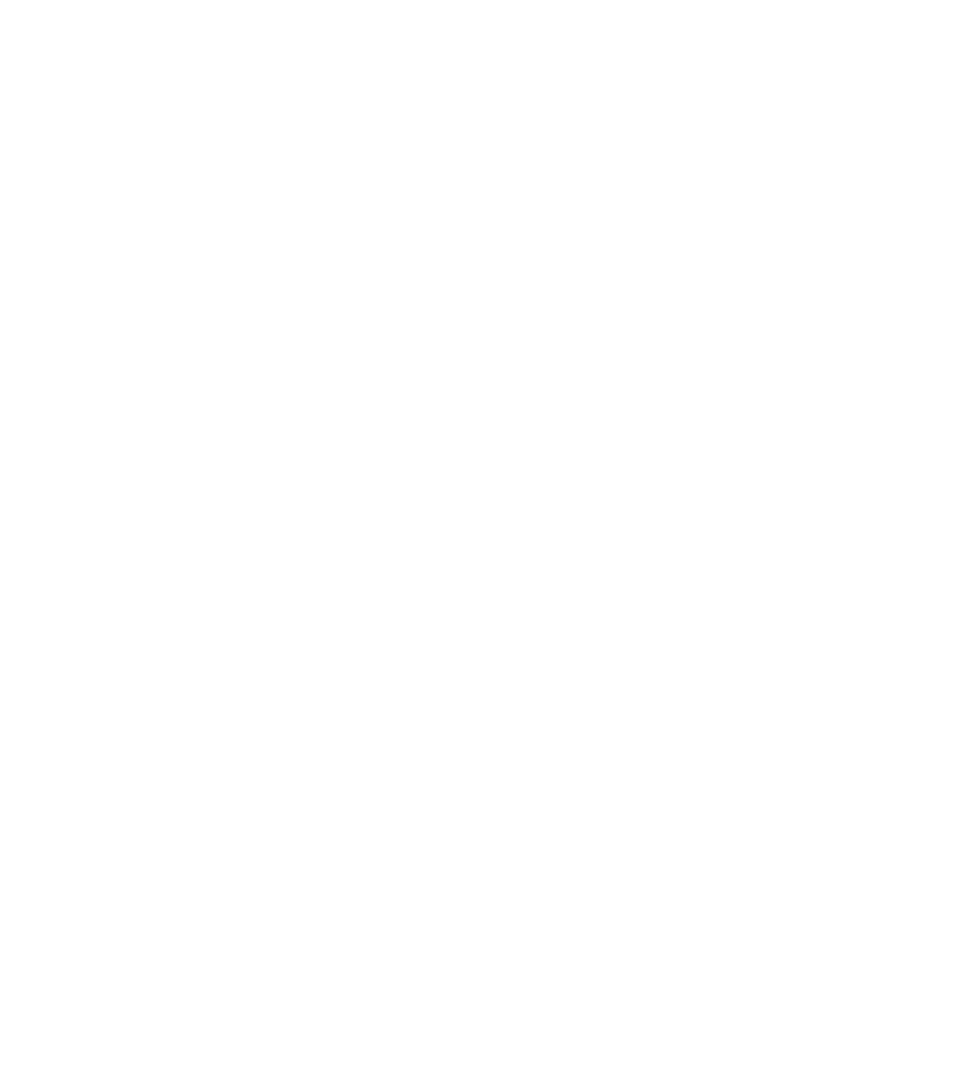 Restaurant Elia - Donauwoerth